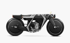 Barbara Motorcycle Concepts (4)