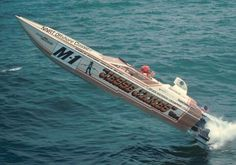 . Fast Boats, Speed Boats, Power Boats, Speed Fun, Drag Boat Racing, High Performance Boat, Offshore Boats, Boat Stuff, Water Toys