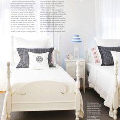 Romantisch Stil Schlafzimmer Deko | Bath + Bedding And Things, Hübsche Deko Ideen  | Pinterest | Schlafzimmer Deko, Romantisch Und Schlafzimmer