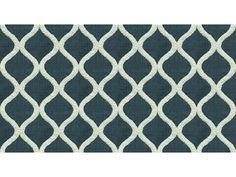 Kravet Embroidery Blue 32734.516
