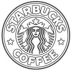 logo starbucks - Résultats Yahoo France de la recherche d'images