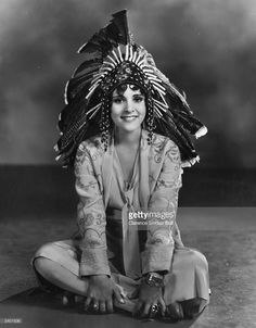 10 Best Dorothy Janis Images Dorothy Silent Film Old Hollywood