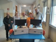 donazione kiklos 2013 2014