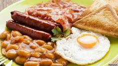 Por que os conselhos sobre alimentação mudam tanto? - BBC Brasil