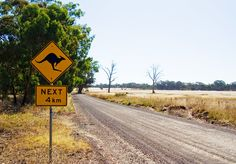 Whether you are already in country or you are planning to visit in the near future, there are a few things you should know about driving in Australia ....