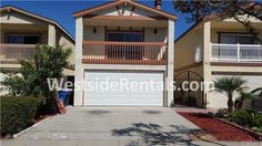15022 Firmona Ave, 90260 -  Real full article >> https://www.rentbrowser.com/property/15022-firmona-ave-90260/
