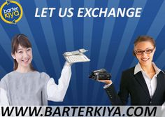 My problem is solved, Exchange I Used Telephone and I got the second hand camera By using http://barterkiya.com .  #Sign_Up Free
