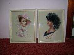 2 dámy