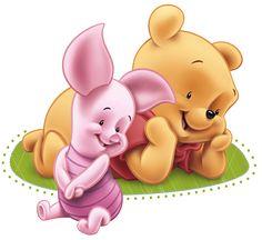Disney Babies Clip Art | pals black n white disney babies disney clipart signs sayings disney ...