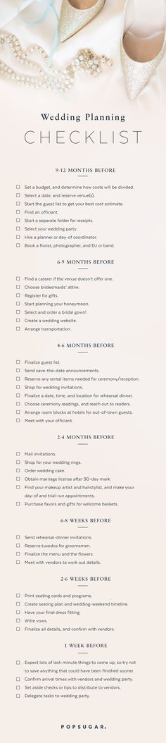Wedding Budget Tool To Help You On Your Wedding Day Great Tool