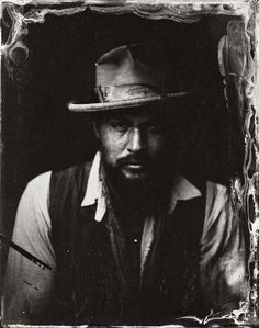 Jason Momoa, captured in a tintype portrait by Victoria Will during the 2014 Sundance Film Festival Jason Momoa, Tintype Photos, Sundance Film Festival, Anne Hathaway, Hollywood Celebrities, Kristen Stewart, Vintage Photography, Celebrity Photography, Portrait Photography