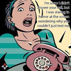 14 Best Mental Health Memes Funny Images Funny Pics Fanny Pics
