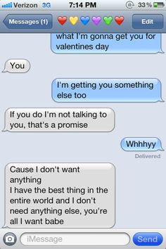 cute bf and gf texting quotes | You can request images to be deleted by filling out the following form ...