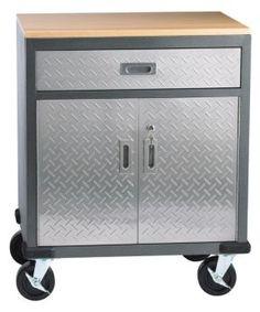 Mastercraft Metal Garage Cabinet Canadian Tire 149 99