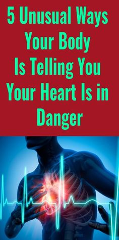 The heart is the focal point of the body, is a known fact. So much so that the Romans and Greeks thought of it as the center of emotions too… Health Diet, Health And Nutrition, Health And Wellness, Nutrition Websites, Nutrition Articles, Health Facts, Wellness Tips, Health Care, Natural Health Remedies