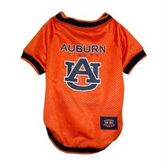 7f1f833c6d7 7 Best Treat your pet to Official Merchandise images | Auburn tigers ...