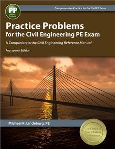 PE Exam Free Study Resources