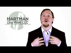 Personal Injury Lawyer Near Me - Call  843-300-7600 Charleston Personal Injury Lawyer https://youtube.com/watch?v=zQG-FIwiXGs