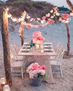 """ Summer mood in the heart of Winter "" #mood #moodoftheday #bridal #bride #bridetobe #brides #weddings #weddingideas #weddingdress #wedding #weddingtime #weekend #happyweekend #bridalcouture #hautecouture #greekdesigners #vasiatzotzopoulou #kolonaki #athens #greece #fashion #fashionblogger #romantic #picoftheday"