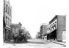 43 historic shots of Orlando in the late 19th century