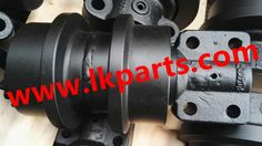 Komatsu pc400-7 upper roller PORTA CARRIL#tren de rodaje partes#undercarriage parts for various kinds of brand such as caterpillar/Komatsu/Hitachi/Hyundai/Volvo/Doosan/JCB/Kobelco etc.#undercarriageparts for excavator and bulldozer#track roller, carrier roller, sprocket and segment, idler, track chain, track shoes etc Call me, inquiry me, contact me! Tel:+86 152 8009 4489 Email:ellen@lkparts.com Whatsapp/wechat/Line/Viber:+86 152 8009 4489 Skype:ellen890210 Web:www.lkparts.com
