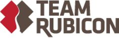 Team Rubicon unites the skills and experiences of military veterans with first responders to rapidly deploy emergency response teams.