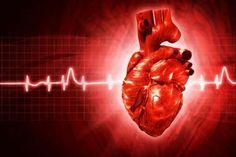 Sauerstoffmangel im blut síntomas de diabetes