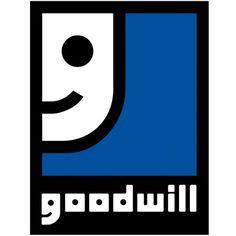 minimalist wellbeing logos - Google Search