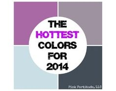More Top Paint Picks for 2014: New Greens, Blues and Neutrals