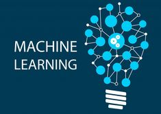 Complete Machine Learning Course: Master Machine Learning Algorithms - A Machine Learning Course on Machine Learning for Data Science - Revealed for everyday people, by the Backyard Data Scientist Machine Learning Training, Machine Learning Course, Introduction To Machine Learning, Machine Learning Applications, Mobile Applications, Machine Learning Artificial Intelligence, Learning Techniques, Learning Courses, Ex Machina