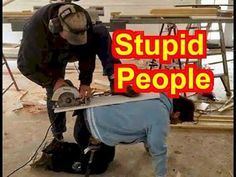 This video shows a compilation of people doing stupid things. Epic Fail Pictures, Funny Pictures, People Doing Stupid Things, Picture Fails, Picture Collection, Viral Videos, Fanny Pics, Funny Pics, Funny Images