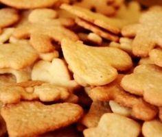 Ma se soetkoekies Altyd 'n Wenner…. Baking Recipes, Cookie Recipes, Dessert Recipes, Desserts, Pie Recipes, Easy Recipes, Kos, South African Recipes, Yummy Cookies