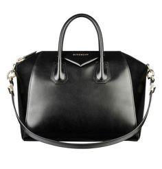 Sac Antigona de Givenchy