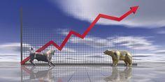 Investors Are Becoming Bullish on Commodities