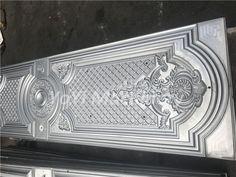 metal door embossing die, metal door mold design Door Molding, The Doors, Mould Design, Steel, Frame, Pattern, Molde, Picture Frame, Door Moulding