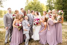Dusty Rose-a plain, muted and sophisticated pink. It makes a perfect wedding color for any wedding decoration. Dusty rose works well for all seasons. Shop Dusty Rose, Vintage Mauve, Dusk and Wisteria Bridesmaid Dresses at Azazie.com #wedding #weddinginspiration #bridesmaids #bridesmaiddress #bridalparty #maidofhonor #weddingideas #weddingcolors #azazie Wisteria Bridesmaid Dresses, Wedding Dresses, Azazie Bridesmaid, Bridesmaids, Dusty Rose Dress, Dusty Rose Wedding, Timeless Wedding, Maid Of Honor, Perfect Wedding