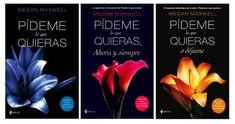 10 sagas de literatura erótica y 10 clásicos | El Placer de la Lectura