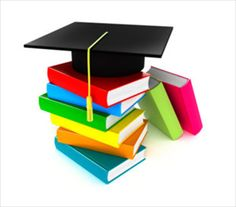 Bachelor degree vs masters