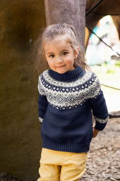 Knitting For Kids, Baby Knitting Patterns, Arctic, Baby Gifts, Knit Crochet, Victoria, Turtle Neck, Pullover, Sweaters