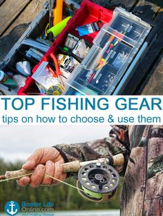 1000 images about cool boating gear and accessories on for Cool fishing boat accessories