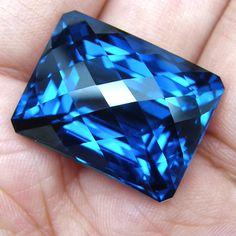 Boy Best Friend, Thing 1, London Blue Topaz, Twinkle Twinkle, Sparkles, Gemstone Jewelry, Period, Blues, Objects