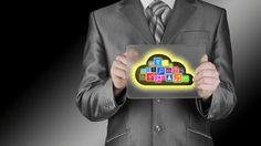 Auf die Prozesse kommt es an: Salesforce-Integration mit dem ERP-System - computerwoche.de