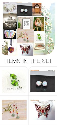 """Graduation Party"" by jewelrybyirina on Polyvore featuring art, Graduation and integrityTT"