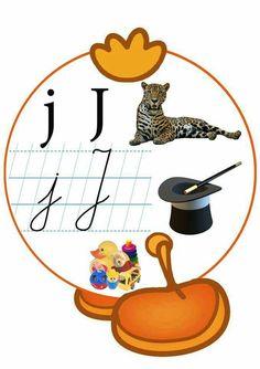 Classroom Decor, Grammar, Teaching, School, Christmas, Alphabet, 1st Grades, Rome, Xmas