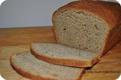 ... seeds: 1 ¼ teaspoon / 1g Dill seeds: 1 ¼ teaspoon Instant yeast: 2