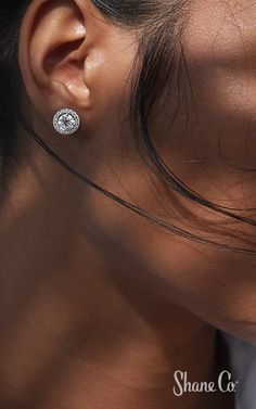sparkling 41059147 41080929 diamond earring jackets article numbers dress studs your with up Dress up your diamond studs with sparkling diamond earring jackets Article numbers 41059147 can find Diamond earrings and more on our website Diamond Earring Jackets, White Gold Diamond Earrings, Diamond Studs, Silver Earrings, Diamond Stud Earrings, Emerald Diamond, Feather Earrings, Flower Earrings, Diamond Rings