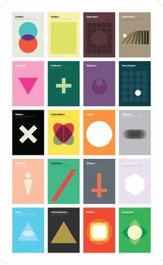 swiss graphic design minimalist - Google Search