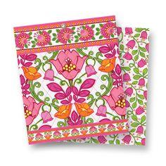 Vera Bradley Summer 2013 New Patterns + Desktop Wallpapers!