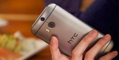 Latest HTC One Announced initiation Today #HTCOnem8 specification and features