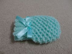 Resultado de imagem para receitas de ponto de sapatinhos de bebe de trico